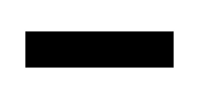 Bulldog Gin Logo