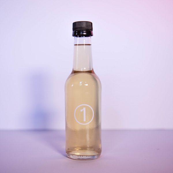 Citra & Mosaic Hopped Skyy Vodka (250ml)
